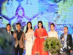Nguyễn Tiến Tại sự kiện '' 1 Way, 2 Gther ''